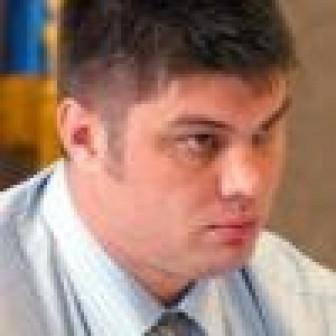 Фуражев Тимофей Леонидович