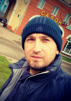Лаптев Максим Андреевич
