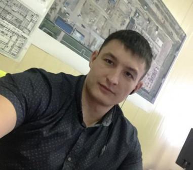 Журавков Сергей Анатольевич