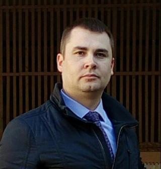 Иванов Вячеслав Николаевич