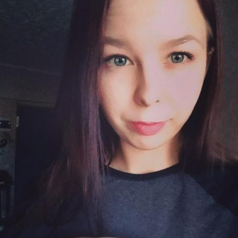 Михеда Анна