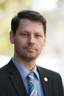 Матюнин Игорь Вячеславович