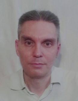 Яковлев Андрей