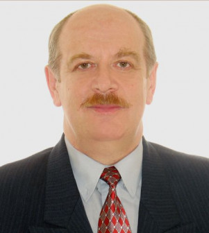 Директор по логистике промышленного предприятия