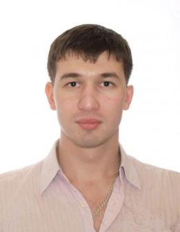 Кварацхелия Роман