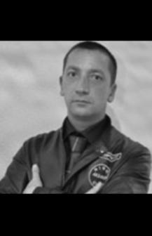 Верона Вадим Робертович