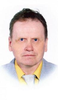 Ловейкин Игорь Викторович