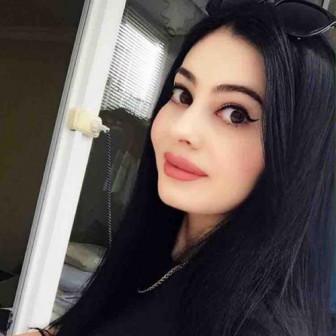 Агирова Фатима Аслановна