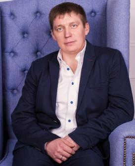 Карев Владимир
