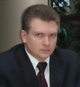 Воробьeв Сергей Александрович