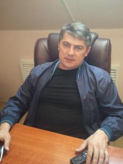 Нухов Шамиль Хабибуллаевич