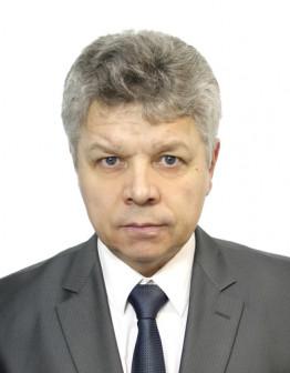 Кириллов Анатолий Николаевич
