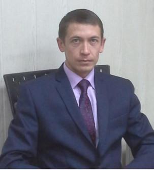 Зиннуров Ильнур