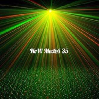 New 35 Media