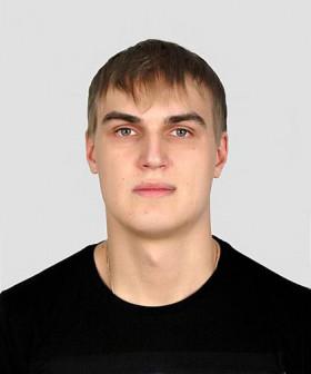 Фатькин Антон Владимирович