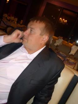 Ипатов Дмитрий Сергеевич