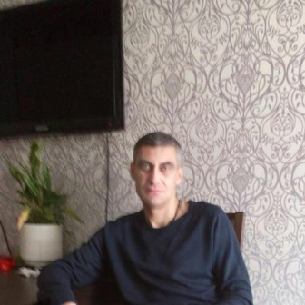 Каплан Руслан Борисович