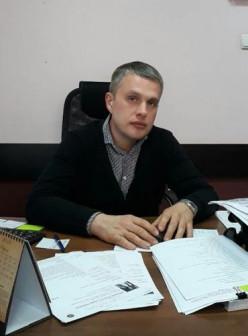 Потоцкий Сергей Владиславович