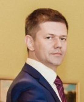 Торопцев Денис Александрович