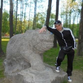 Сергей Бурдиан