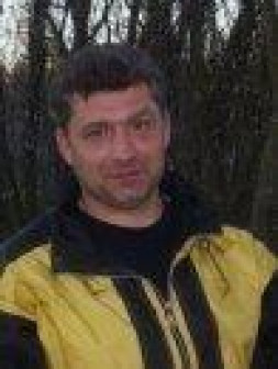 Горбачев Александр Викторович
