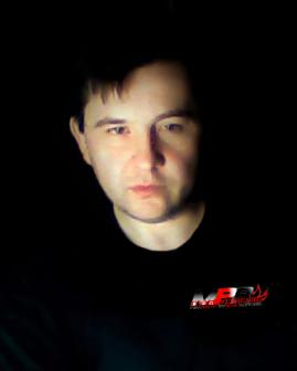 Макаров Дмитрий Владимирович