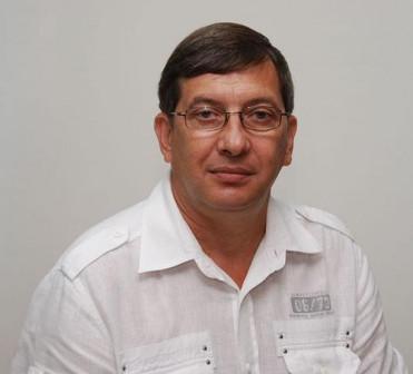 Простакишин Николай Николаевич