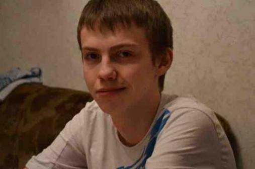 Ланкинен Вячеслав Михайлович