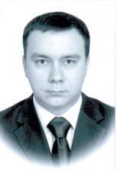 Кирпа Сергей Иванович