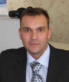 Руководитель проекта.