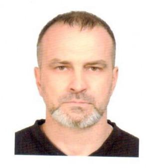 Черных Олег Геннадьевич