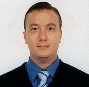 Сидоренко Роман Григорьевич