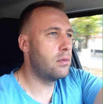 Тазехулахов Сергей