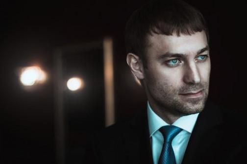 Виденин Александр Олегович