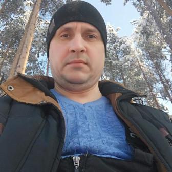 Калинин Александр Анатольевич