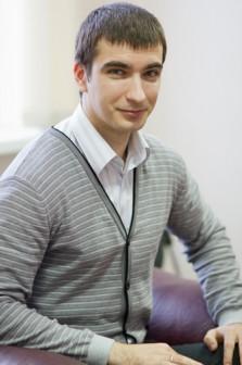 Баньковский Станислав Евгеньевич