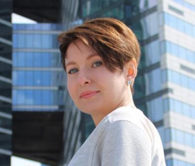 Пошехонова Наталья Владимировна