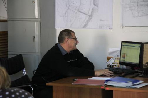 Дубинин Владимир Петрович