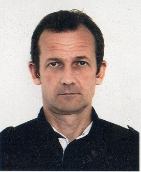 Андреев Сергей Григорьевич