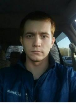 Игошин Евгений