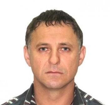 Еременко Станислав Викторович
