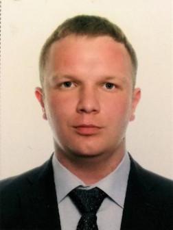 Тибилов Евгений Юрьевич