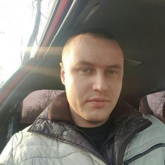 Рябченко Максим