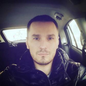 Смолентсов Григорий Валерьевич