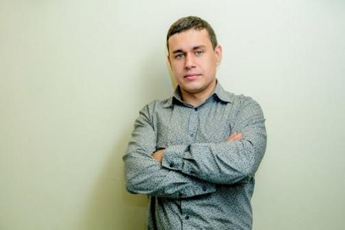 Михейлис Михаил Сергеевич