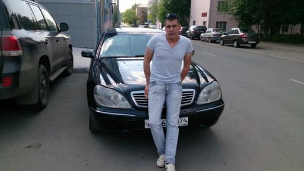 Ясютин Игорь