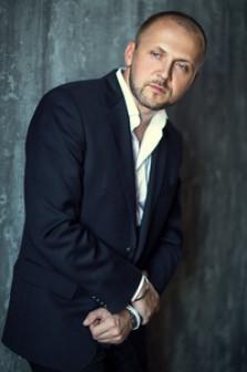 Борис Маслаков
