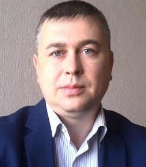 Мозалев Александр Александрович