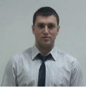 Царев Антон Васильевич