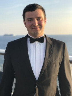 Мифтахов Альберт Ниазович